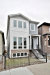Photo of 3824 S Wallace Street, CHICAGO, IL 60609 (MLS # 10293480)