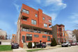 Photo of 1648 W Ohio Street, Unit Number 1W, CHICAGO, IL 60622 (MLS # 10294168)