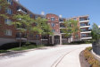 Photo of 451 Town Place Circle, Unit Number 305, BUFFALO GROVE, IL 60089 (MLS # 10294795)