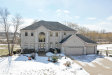 Photo of 28 Foxtail Road, HAWTHORN WOODS, IL 60047 (MLS # 10295091)