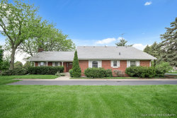 Photo of 940 N Deerpath Road, NORTH AURORA, IL 60542 (MLS # 10295361)