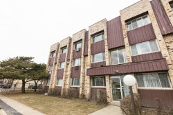 Photo of 8667 1/2 W Foster Avenue, Unit Number 3B, CHICAGO, IL 60656 (MLS # 10296166)