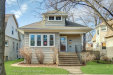 Photo of 617 Hannah Avenue, FOREST PARK, IL 60130 (MLS # 10296386)