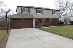 Photo of 121 Pine Street, DEERFIELD, IL 60015 (MLS # 10296533)
