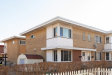 Photo of 9515 Gross Point Road, Unit Number A, SKOKIE, IL 60076 (MLS # 10296546)