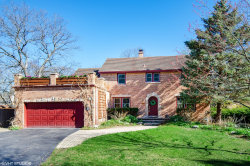 Photo of 958 Shermer Road, NORTHBROOK, IL 60062 (MLS # 10296847)