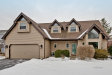 Photo of 337 Bryan Drive, CARY, IL 60013 (MLS # 10297233)