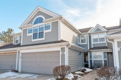 Photo of 215 Woodstone Drive, BUFFALO GROVE, IL 60089 (MLS # 10297497)