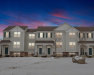 Photo of 408 Terra Springs Circle, VOLO, IL 60020 (MLS # 10297752)