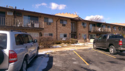 Photo of 842 E Old Willow Road, Unit Number 204, PROSPECT HEIGHTS, IL 60070 (MLS # 10298001)