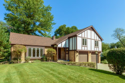 Photo of 108 E Olive Avenue, PROSPECT HEIGHTS, IL 60070 (MLS # 10298108)