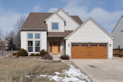 Photo of 1930 Butler Drive, BARTLETT, IL 60103 (MLS # 10298302)