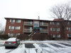 Photo of 800 N Lakeside Drive, Unit Number 3A, VERNON HILLS, IL 60061 (MLS # 10298511)