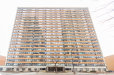 Photo of 6030 N Sheridan Road, Unit Number 213, CHICAGO, IL 60660 (MLS # 10298762)