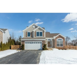 Photo of 4538 W Forest Avenue, WAUKEGAN, IL 60085 (MLS # 10298838)