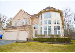 Photo of 31 E River Oaks Circle, BUFFALO GROVE, IL 60089 (MLS # 10298973)