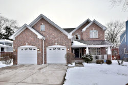 Photo of 4508 Bryan Place, DOWNERS GROVE, IL 60515 (MLS # 10299068)