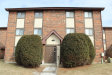 Photo of 423 Berkshire Drive, Unit Number 23, CRYSTAL LAKE, IL 60014 (MLS # 10299192)