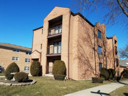 Photo of 6600 W Gunnison Street, Unit Number 1, HARWOOD HEIGHTS, IL 60706 (MLS # 10299464)
