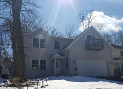 Photo of 3217 Golfview Road, MCHENRY, IL 60050 (MLS # 10299741)