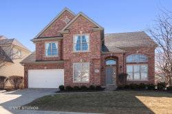 Photo of 2565 Chasewood Court, AURORA, IL 60502 (MLS # 10299750)