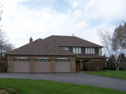 Photo of 2960 Bay Meadow Lane, MCHENRY, IL 60051 (MLS # 10300083)