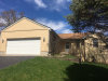 Photo of 1504 Lakeview Street, JOHNSBURG, IL 60051 (MLS # 10300371)