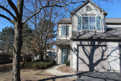 Photo of 729 Blossom Court, NAPERVILLE, IL 60540 (MLS # 10300438)