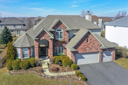 Photo of 12920 Northland Drive, PLAINFIELD, IL 60585 (MLS # 10300757)
