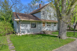 Photo of 320 Easton Avenue, WEST CHICAGO, IL 60185 (MLS # 10301352)