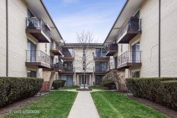 Photo of 4235 N Keeler Avenue, Unit Number 3D, CHICAGO, IL 60641 (MLS # 10301442)