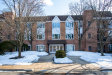Photo of 205 Rivershire Lane, Unit Number 211, LINCOLNSHIRE, IL 60069 (MLS # 10301462)