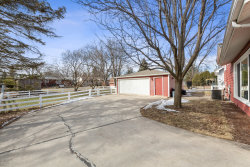 Tiny photo for 3928 Main Street, DOWNERS GROVE, IL 60515 (MLS # 10301729)
