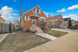 Photo of 4117 W 70th Street, CHICAGO, IL 60629 (MLS # 10301741)