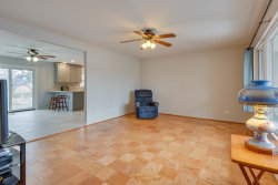 Tiny photo for 809 Oxford Street, DOWNERS GROVE, IL 60516 (MLS # 10301808)