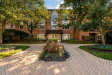 Photo of 207 Rivershire Lane, Unit Number 307, LINCOLNSHIRE, IL 60069 (MLS # 10301958)