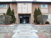 Photo of 880 E Old Willow Road, Unit Number 275, PROSPECT HEIGHTS, IL 60070 (MLS # 10302012)