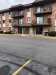 Photo of 14960 Pulaski Road, Unit Number 12, Midlothian, IL 60445 (MLS # 10302014)