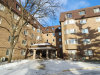 Photo of 220 S Roselle Road, Unit Number 208, SCHAUMBURG, IL 60193 (MLS # 10302021)