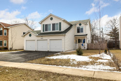 Photo of 255 E Fullerton Avenue, GLENDALE HEIGHTS, IL 60139 (MLS # 10302265)