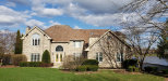 Photo of 6884 September Boulevard, LONG GROVE, IL 60047 (MLS # 10302702)