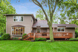 Tiny photo for 5800 Carpenter Street, DOWNERS GROVE, IL 60516 (MLS # 10302731)