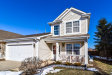 Photo of 488 Richard Brown Boulevard, VOLO, IL 60073 (MLS # 10302751)