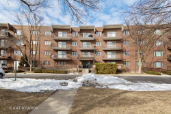 Photo of 300 E Dundee Road, Unit Number 310, BUFFALO GROVE, IL 60089 (MLS # 10303628)
