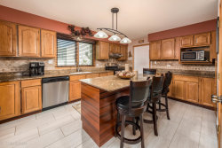 Tiny photo for 1024 Norfolk Street, DOWNERS GROVE, IL 60515 (MLS # 10303961)