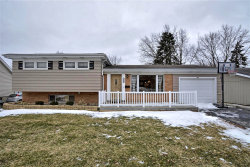 Photo of 215 E Woodworth Place, ROSELLE, IL 60172 (MLS # 10304089)