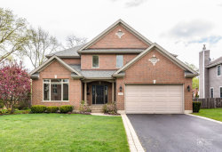 Photo of 1323 Kenton Road, DEERFIELD, IL 60015 (MLS # 10304151)