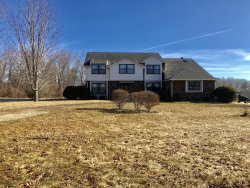 Photo of 6514 Johnson Road, HEBRON, IL 60034 (MLS # 10304285)