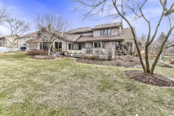 Tiny photo for 6142 Plymouth Street, DOWNERS GROVE, IL 60516 (MLS # 10304771)