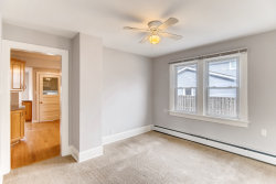 Tiny photo for 322 4th Street, DOWNERS GROVE, IL 60515 (MLS # 10304797)